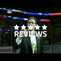 Bruins national anthem.