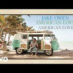 JAKE OWEN'S New Song! Check it out!