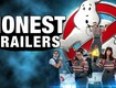 Honest Trailer: Ghostbusters