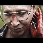 Marilyn Manson Has A New Movie Out Soon. Check out the trailer...