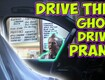 HAHA! This is an Epic Drive-Thru Ghost Prank!