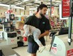 WATCH: How Dads Go Grocery Shopping