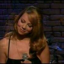 Whenever You Call - Mariah Carey & Brian McKnight