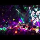 Adventure of a Lifetime- Coldplay Pepsi Center