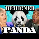 Old People React to PANDA by Desiigner