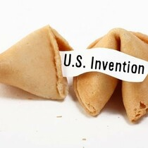 WATCH: 6 Foreign Foods Invented In USA