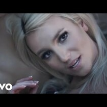 Britney Spears New Music Video, Perfume! [WATCH]
