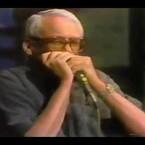 Harmonica Legend Toots Thielemans Dead..