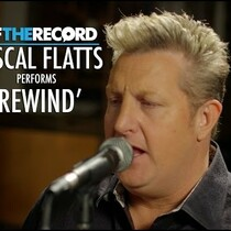 Acoustic Rascal Flatts