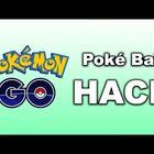 Kay Rich: Pokemon GO HACK - Realistic Poke Balls