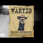 Justin Moore Released A New Video For Robbin' Trains!