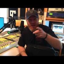 VIDEO: To Joke or Not to Joke