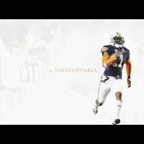 WATCH: Auburn 2013 Highlights