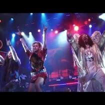 'Rock of Ages' TONIGHT at the Auditorium Theatre