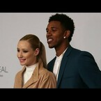 Nick Young Sing an Emotional Drake Song After Iggy Azalea Calls Off Engagement