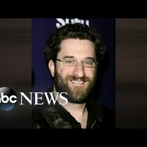 Dustin Diamond a.k.a. Screech, Arrested Again ...