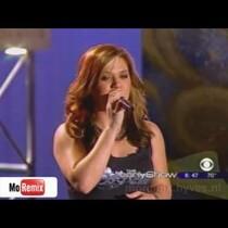 Beautiful Disaster - Kelly Clarkson