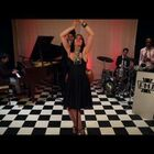 Ginuwine's 'Pony' gets a  Vintage Jazz remake that's.... sexy!!!