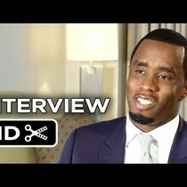 Draft Day Interview - Sean Combs