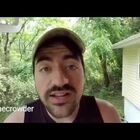 Liberal Redneck - Belief Don't Matter None