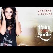[NEW VIDEO] JASMINE VILLEGAS - PAINT A SMILE