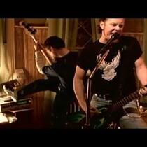 Metallica to headline Heavy Montreal festival