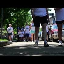 Join my Best Buddies Walk Team!