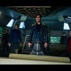 "New ""Star Trek Beyond"" trailer is here"