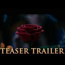 Emma Watson's Sneak Peek as Belle in Live Action 'Beauty and the Beast' (VIDEO)