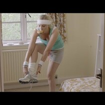 Haha, I think every girl can relate to this video!