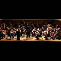 Bohemian Symphonic Rhapsody