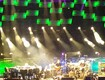 Dead & Phish phans: Bobby Weir joined Trey & the Boys in Nashville...