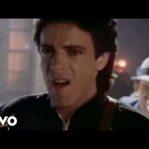 It Came From The 80's - 1982: Rick Springfield
