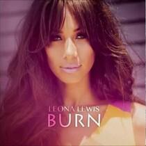 Who Sang It Better: Ellie Goulding vs. Leona Lewis