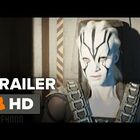 Star Trek Beyond the movie Trailer