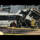 Breaking: 1 Killed In NJ Transit Bus Accident