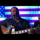 Have You Heard This New Aaron Lewis Song:  'That Ain't Country'
