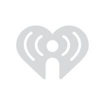 An 80,000 calorie sandwich?