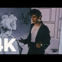 80's Timeline for 6-21-13 A-Ha