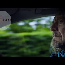 ROBERT PLANT: Debuts Another Short Film