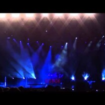 WATCH: Full Avenged Sevenfold concert from Soundwave Festival