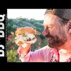 Memorial Day Burger Idea