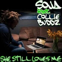 Love this new track from Collie and SOJA