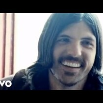 KBCO Bonnaroo Artist Of The Day - The Avett Brothers