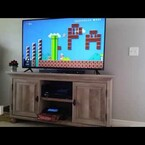CoCo's Corner: Gamer propsed to his girlfriend in Mario Bros!