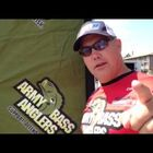 Cody Roberson Pres. of Army Bass Angler will also be on the show!