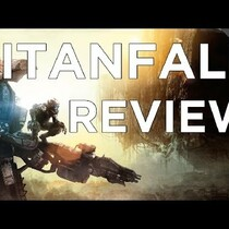 Titanfall is out today, check out the review