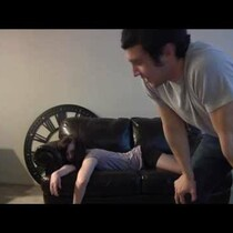 Anti-Rape video goes viral.