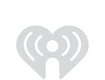 Jana & Gleb's Samba - Dancing with the Stars