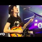 COVER: James Bay Sings Coldplay and Beyonce's 'Hymn for the Weekend'